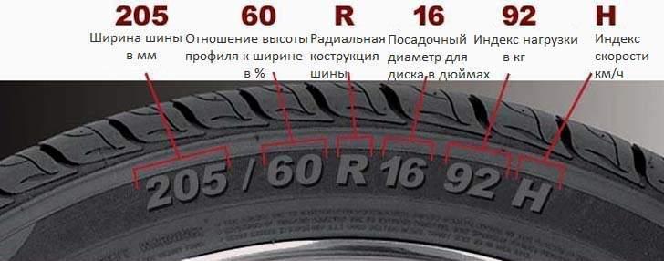 Автошина 215/75 r16c 116/114r belshina bel-313 bravado